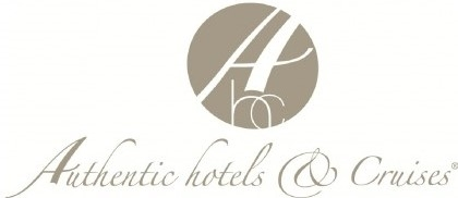 Authentic hotels et Cruises